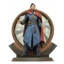 Marvel Select: Doctor Strange Movie (Doctor Extraño Película)
